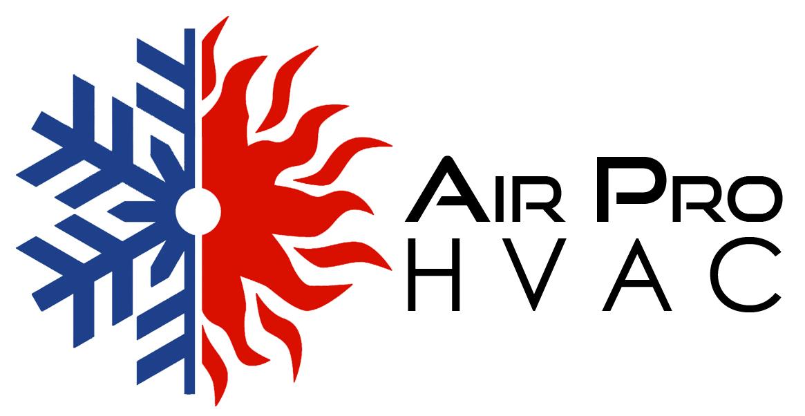 Hvac Service Philadelphiah